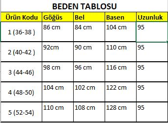 BEDEN TABLOSU 2.png (8 KB)