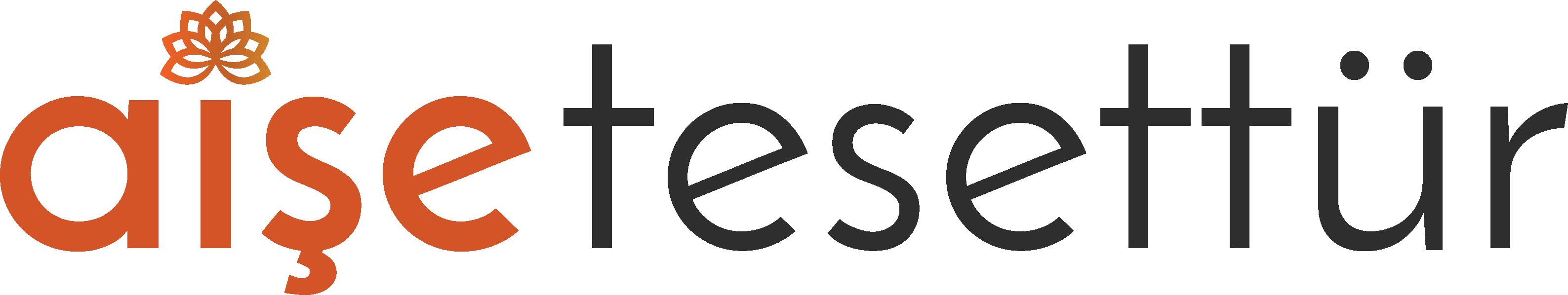logo.png (57 KB)